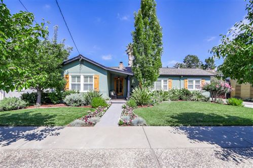 Photo of 1645 Harrison ST, SANTA CLARA, CA 95050 (MLS # ML81767989)