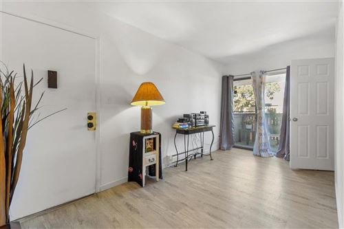 Tiny photo for 402 Boardwalk AVE 16 #16, SAN BRUNO, CA 94066 (MLS # ML81830989)