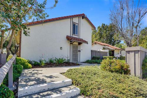 Photo of 8051 Park Villa Circle, CUPERTINO, CA 95014 (MLS # ML81853989)