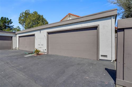 Tiny photo for 8051 Park Villa Circle, CUPERTINO, CA 95014 (MLS # ML81853989)