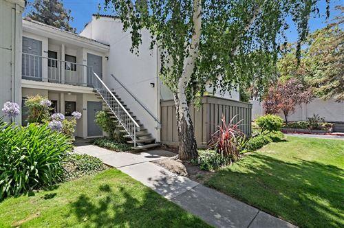 Photo of 1055 North Capitol Avenue #127, SAN JOSE, CA 95133 (MLS # ML81854989)