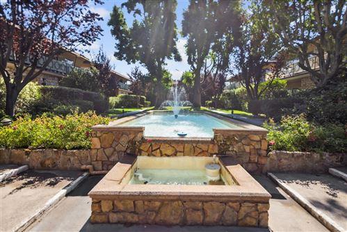 Photo of 780 University Avenue, PALO ALTO, CA 94301 (MLS # ML81862989)