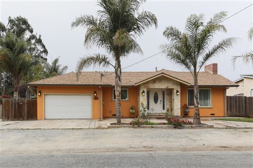 Photo of 269 Paul Avenue, SALINAS, CA 93906 (MLS # ML81867989)