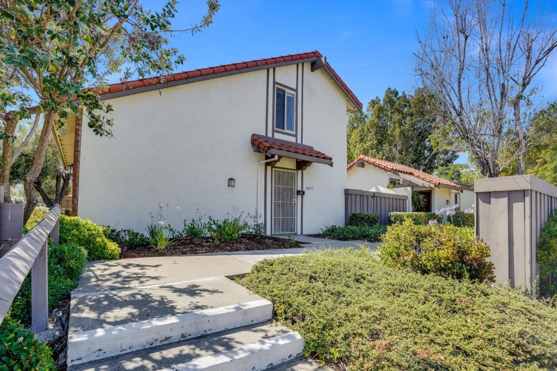 Photo for 8051 Park Villa Circle, CUPERTINO, CA 95014 (MLS # ML81853989)
