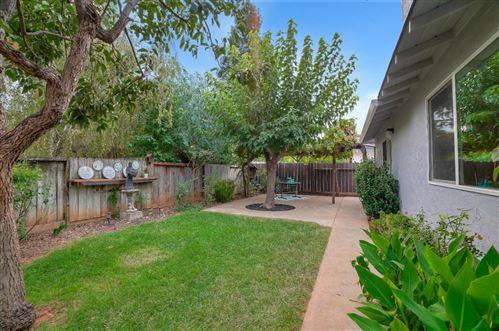 Tiny photo for 736 La Paloma WAY, GILROY, CA 95020 (MLS # ML81809990)