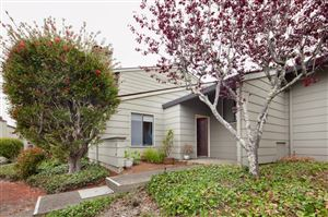 Photo of 714 Timber TRL, PACIFIC GROVE, CA 93950 (MLS # ML81745991)