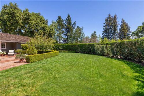 Tiny photo for 23300 Eastbrook Avenue, LOS ALTOS, CA 94024 (MLS # ML81839991)