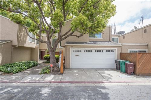 Photo of 85 Cassia Drive, HAYWARD, CA 94544 (MLS # ML81842991)