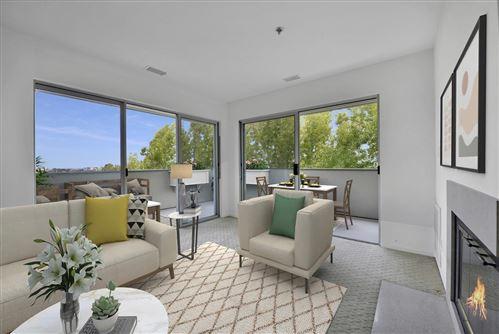 Photo of 300 Murchison Drive #307, MILLBRAE, CA 94030 (MLS # ML81857991)