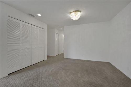 Tiny photo for 300 Murchison Drive #307, MILLBRAE, CA 94030 (MLS # ML81857991)