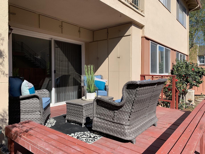 1337 Phelps AVE 5 #5, San Jose, CA 95117 - MLS#: ML81835991