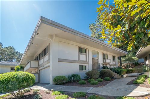 Photo of 5 Skyline CRST, MONTEREY, CA 93940 (MLS # ML81770992)