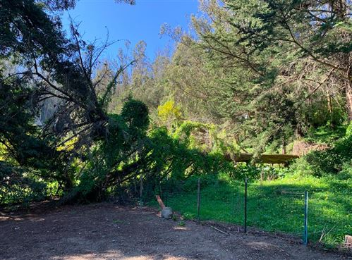 Photo of 11820 Hwy 92, HALF MOON BAY, CA 94019 (MLS # ML81795992)