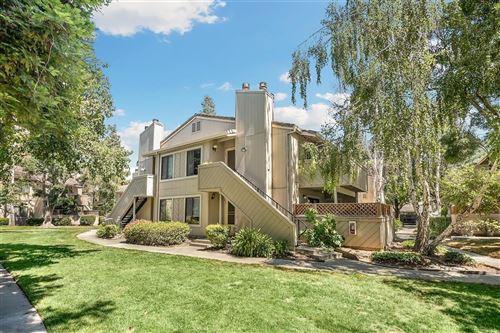 Photo of 661 Yolo CT, SAN JOSE, CA 95136 (MLS # ML81798992)