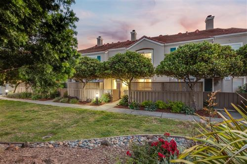 Photo of 89 Mirabelli CIR, SAN JOSE, CA 95134 (MLS # ML81799992)