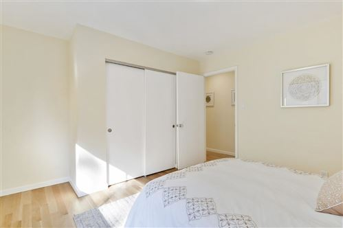 Tiny photo for 500 Middle RD, BELMONT, CA 94002 (MLS # ML81817992)