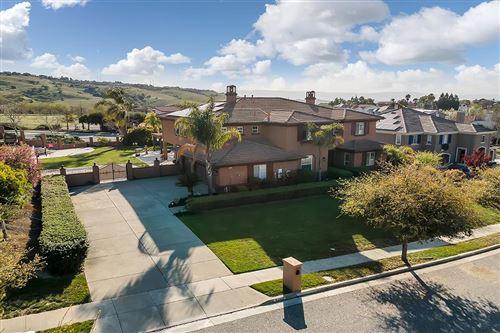 Photo of 2258 Woodbury CT, SAN JOSE, CA 95121 (MLS # ML81836992)