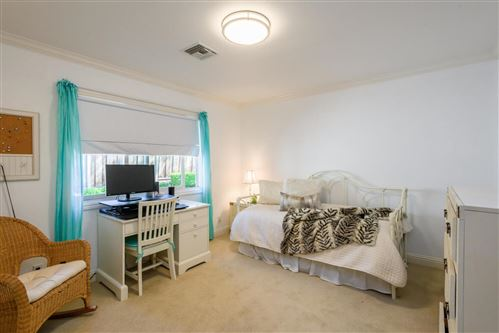 Tiny photo for 565 Barbara Way, HILLSBOROUGH, CA 94010 (MLS # ML81842992)