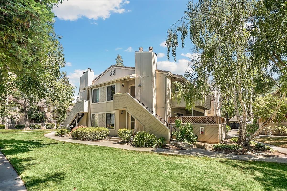 Photo for 661 Yolo CT, SAN JOSE, CA 95136 (MLS # ML81798992)