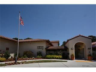 Tiny photo for 8408 Chenin Blanc LN, SAN JOSE, CA 95135 (MLS # ML81798993)