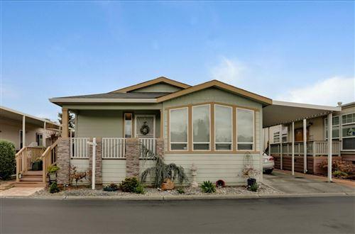 Photo of 891 Villa Teresa WAY 891, SAN JOSE, CA 95123 (MLS # ML81826993)