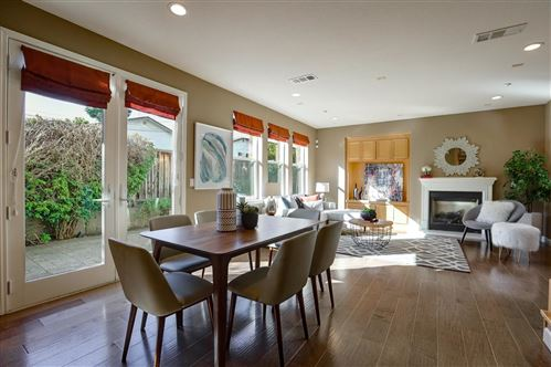 Tiny photo for 1561 Reston TER, SUNNYVALE, CA 94087 (MLS # ML81830993)