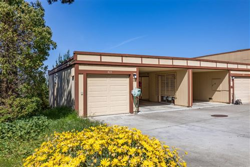 Photo of 823 Stonegate DR, SOUTH SAN FRANCISCO, CA 94080 (MLS # ML81838993)