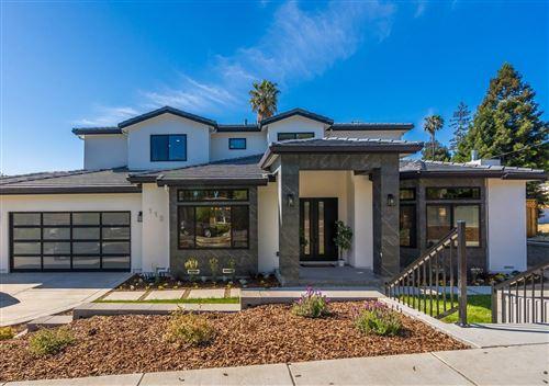 Photo of 118 Telles Lane, FREMONT, CA 94539 (MLS # ML81843993)
