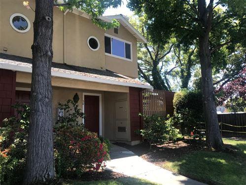 Photo of 34 East Latimer Avenue, CAMPBELL, CA 95008 (MLS # ML81851993)
