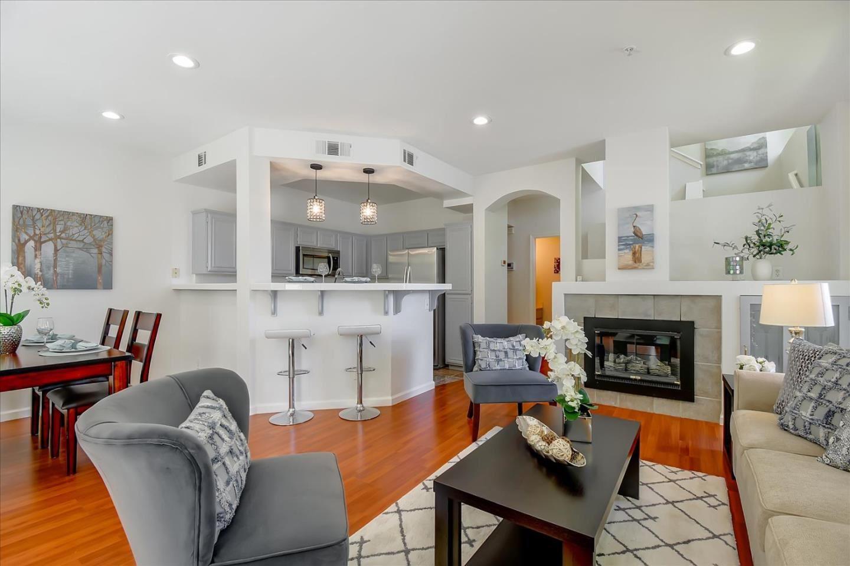 549 Manhattan Place, San Jose, CA 95136 - MLS#: ML81853993