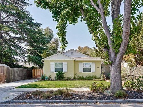 Photo of 1555 Mercy ST, MOUNTAIN VIEW, CA 94041 (MLS # ML81785994)
