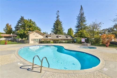 Tiny photo for 22395 Rancho Deep Cliff DR, CUPERTINO, CA 95014 (MLS # ML81828994)