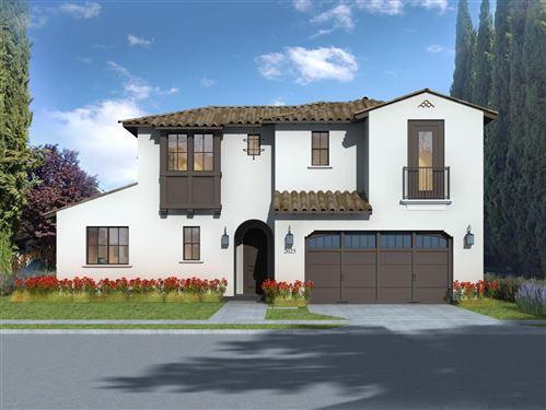 Photo of 2025 El Prado Street, REDWOOD CITY, CA 94061 (MLS # ML81834994)
