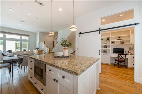 Tiny photo for 510 Fierro LOOP, CAMPBELL, CA 95008 (MLS # ML81835994)