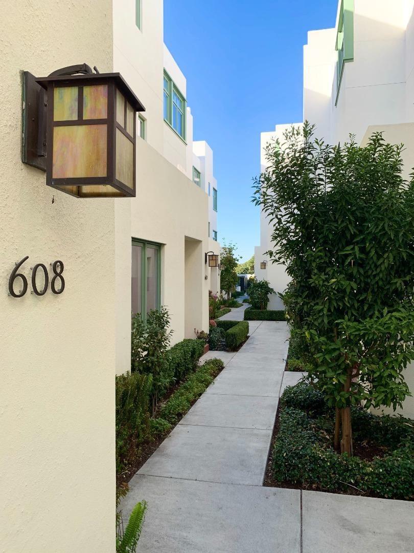 Photo for 510 Fierro LOOP, CAMPBELL, CA 95008 (MLS # ML81835994)