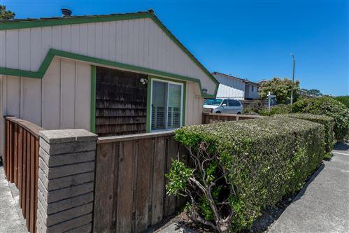 Tiny photo for 3665 Erris CT, SOUTH SAN FRANCISCO, CA 94080 (MLS # ML81798995)
