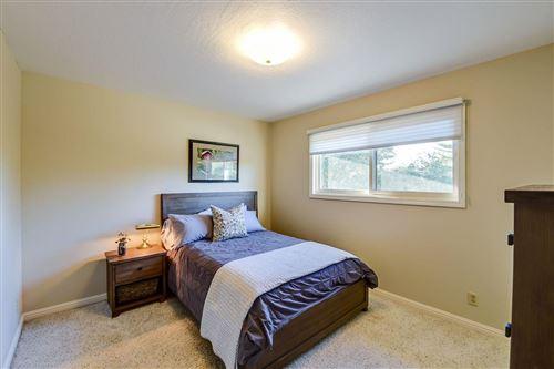 Tiny photo for 1229 Swinging Gate CT, SAN JOSE, CA 95120 (MLS # ML81830995)