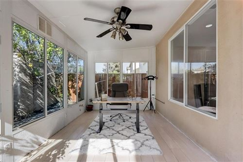 Tiny photo for 868 Cameron, MILPITAS, CA 95035 (MLS # ML81836995)