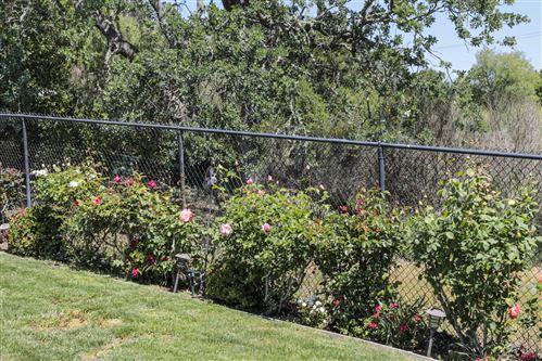 Tiny photo for 903 Dover Court, LOS ALTOS, CA 94022 (MLS # ML81840995)