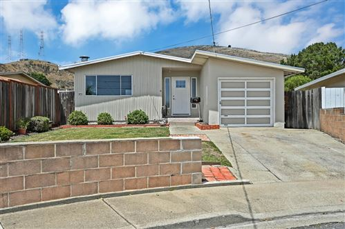 Photo of 104 Pecks Lane, SOUTH SAN FRANCISCO, CA 94080 (MLS # ML81854995)