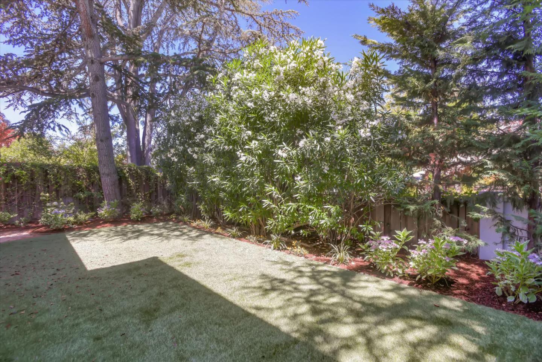 2500 Bryant Street, Palo Alto, CA 94301 - #: ML81795995