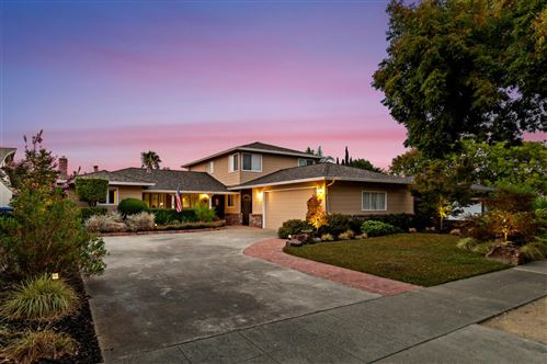 Photo of 1953 Josephine AVE, SAN JOSE, CA 95124 (MLS # ML81808996)