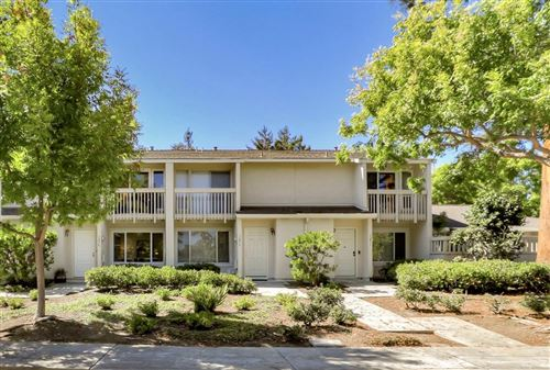 Photo of 1275 Picasso DR, SUNNYVALE, CA 94087 (MLS # ML81812996)