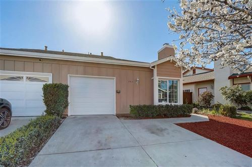Photo of 193 Rothrock DR, SAN JOSE, CA 95116 (MLS # ML81836996)
