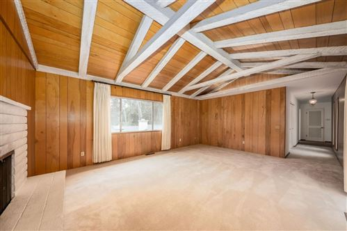 Tiny photo for 2 Wyndemere Way, MONTEREY, CA 93940 (MLS # ML81865996)