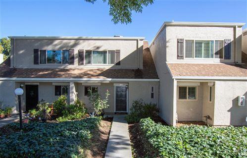 Photo of 291 Chynoweth Avenue, SAN JOSE, CA 95136 (MLS # ML81866996)