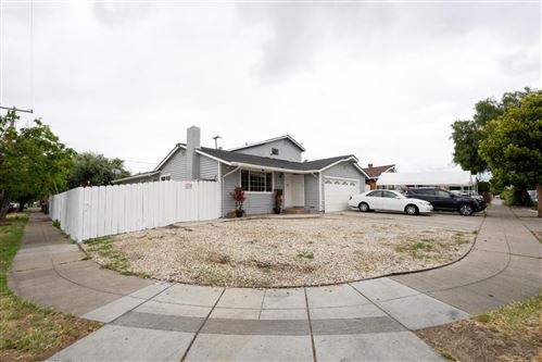 Photo of 427 Southside DR, SAN JOSE, CA 95111 (MLS # ML81792997)