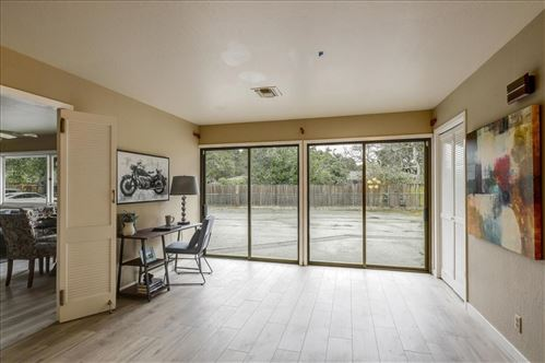 Tiny photo for 470 Middlefield RD, ATHERTON, CA 94027 (MLS # ML81829997)