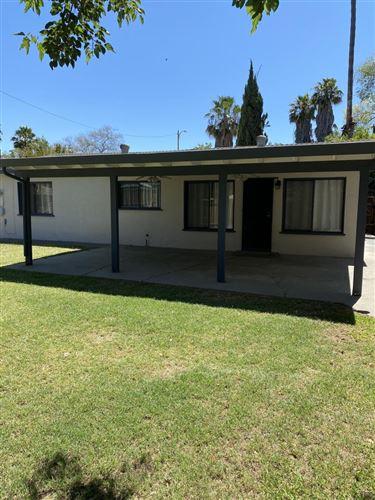 Tiny photo for 1388 Midfield AVE, SAN JOSE, CA 95122 (MLS # ML81798998)