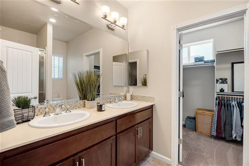 Tiny photo for 1641 Key Largo DR, HOLLISTER, CA 95023 (MLS # ML81803998)